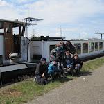 milieuboot 105.JPG