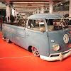 Essen Motorshow 2012 - IMG_5802.JPG