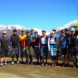 Bike - Lady Camp 2015 Part I (bikehotels.it trail-biker)