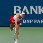 Ana Konjuh - 2015 Bank of the West Classic -DSC_0154.jpg
