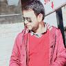 Susheel_Kashyap
