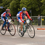Estonian Cycling Weekend 2010 - img_3942max_.JPG