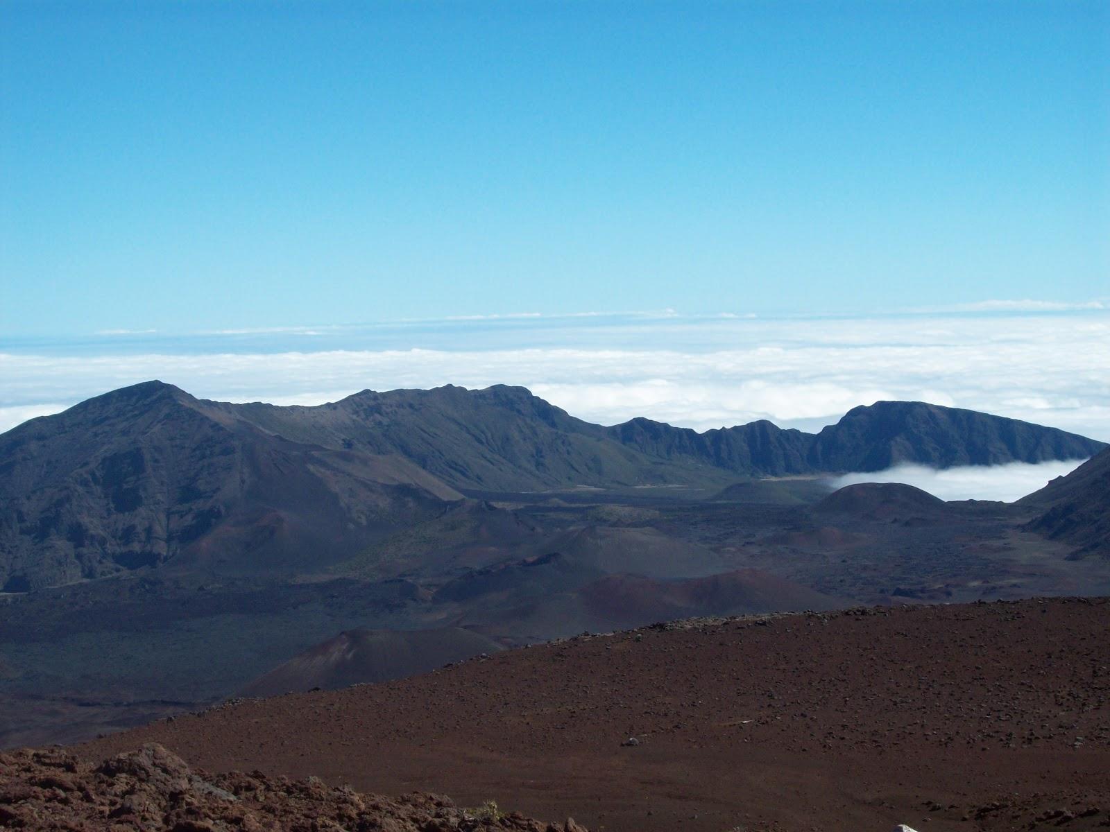 Hawaii Day 8 - 114_2085.JPG