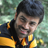 Raju Gari Gadhi Hero Ashwin Stills