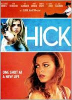Resultado de imagem para Hick (Caipira)
