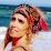 Silvia Gabriel's profile photo