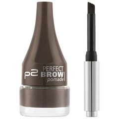9008189327544_PERFECT_BROW_POMADE_020