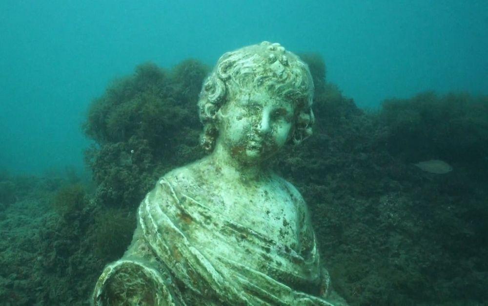 baia-underwater-park-5