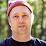 Michel Stuyts's profile photo