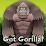 Garth Gorilla's profile photo
