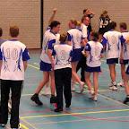 Kampioen 16-03-2004 (16).JPG