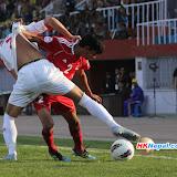 AFC Championship 2012, Photo: Sudarshan Ranjit/ HKNepal.com