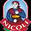 Molino Nicoli's profile photo