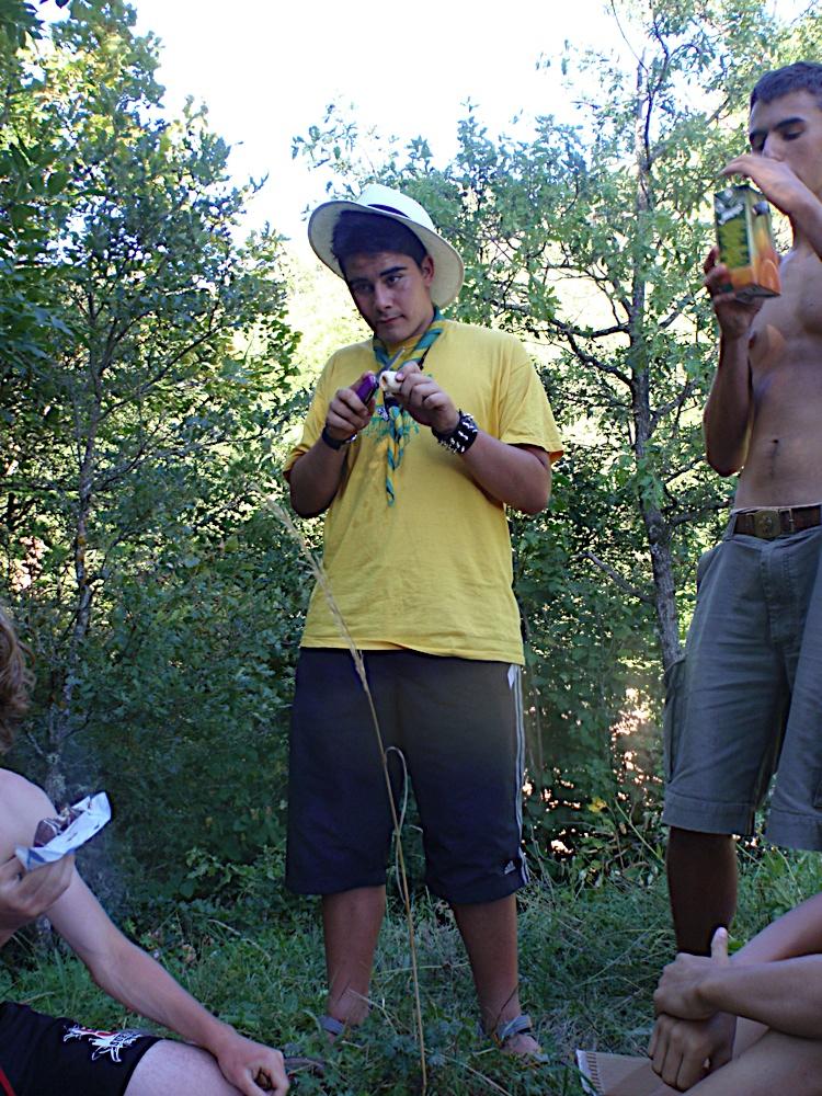Campaments dEstiu 2010 a la Mola dAmunt - campamentsestiu234.jpg