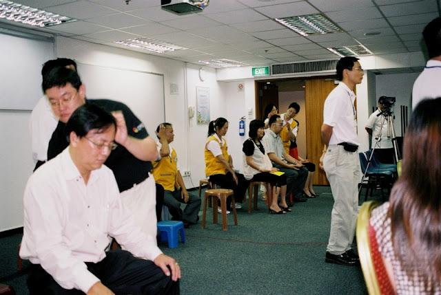RDX - 1st RDX Program - Healing Sessions - RDX-H015.JPG