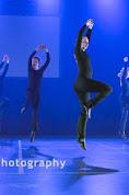 Han Balk Voorster Dansdag 2016-3515.jpg