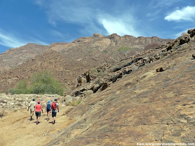 treeking-excursion-brandberg-namibia.JPG