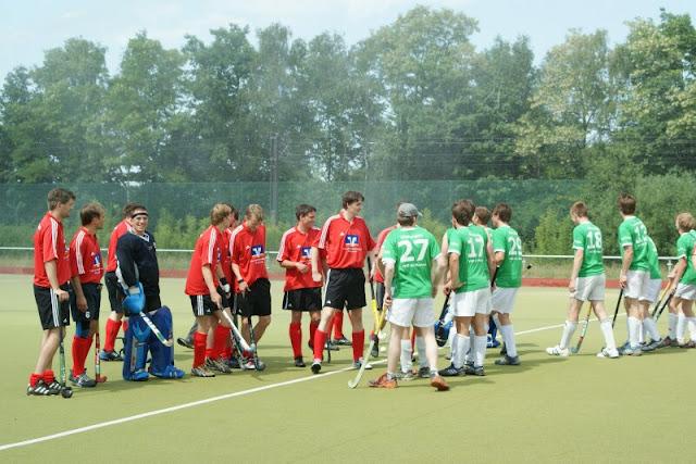 Feld 07/08 - Herren Oberliga in Rostock - DSC01918.jpg