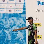 2013.06.01 Tour of Estonia - Tartu Grand Prix 150km - AS20130601TOETGP_262S.jpg