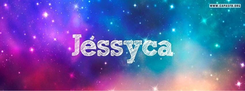 Jéssyca
