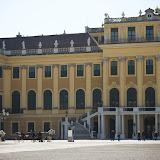 Austria - Vienna - Vika-3756.jpg