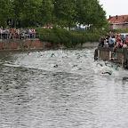 Brugge 2008 (9).JPG