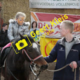 eiergooien/ponyrijden - IMG_5156.jpg