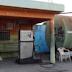 Asaltan estación de combustibles de empresa de transporte en Barahona Cargan con casi 40 mil pesos