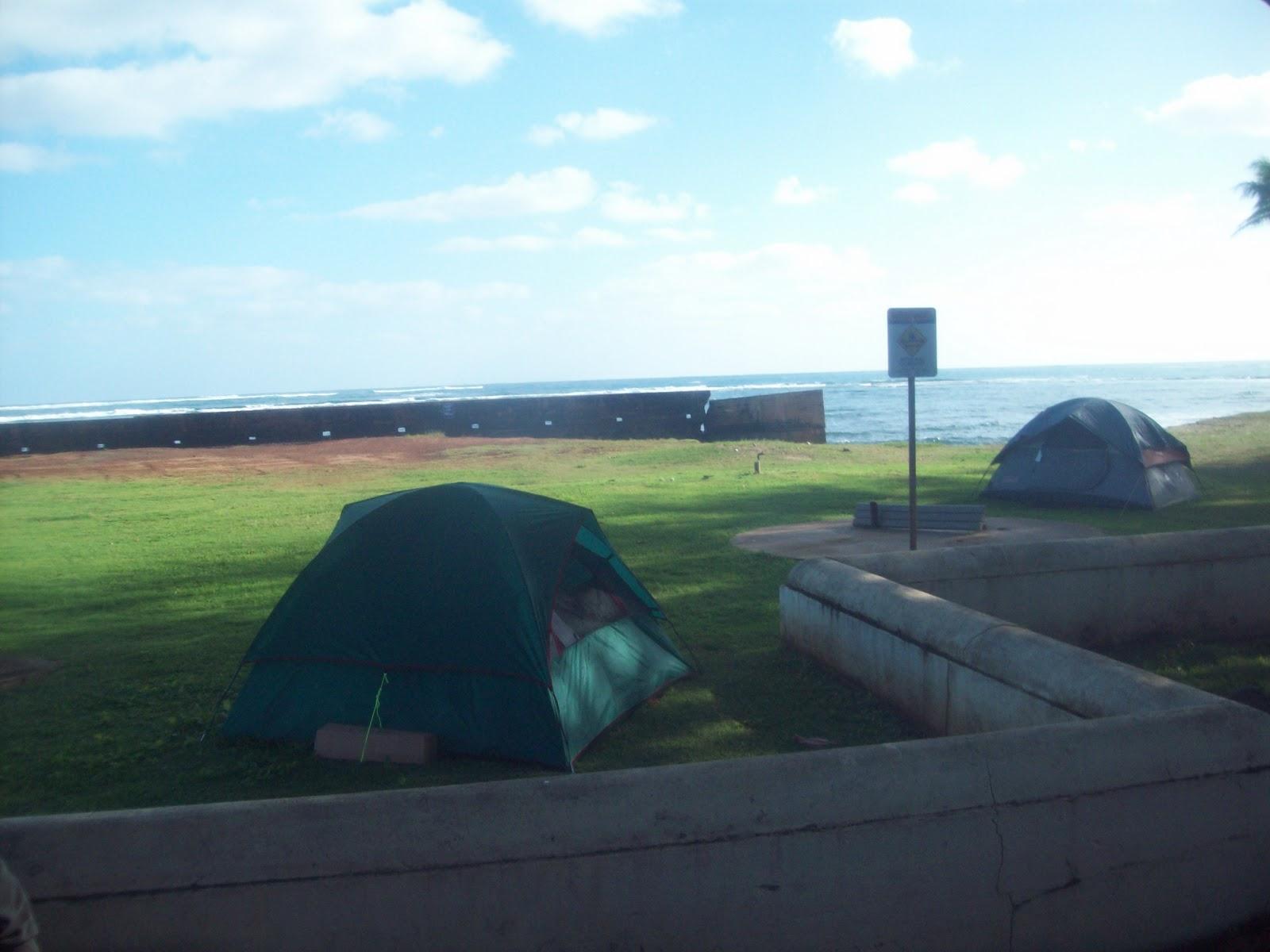 Hawaii Day 3 - 114_1063.JPG