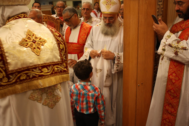 H.G Bishop Serapion Deacons Ordination 2015  - IMG_9235.JPG