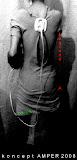 &ndash; RECYKLACE08koncept - oděv pro hostes. foto Mucha, zbytek  raj. da<br /> MA