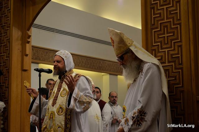 Ordination of Deacon Cyril Gorgy - _DSC0458.JPG