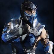 Mortal Kombat X Mod Apk v3.2.1+ Data [ Unlimited Souls/ Unimited Money]