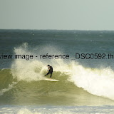 _DSC0592.thumb.jpg