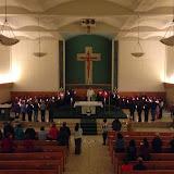 Living Rosary - IMG_3134.JPG