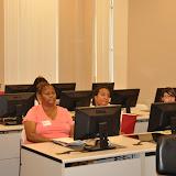 New Student Orientation 2011 - DSC_0098.JPG
