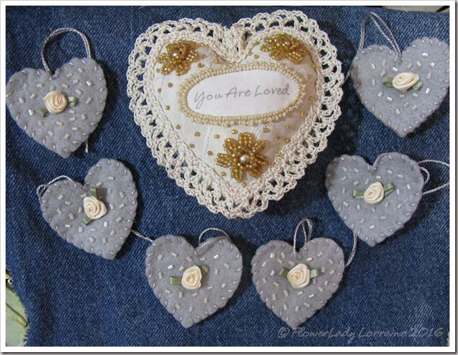 12-23-hearts