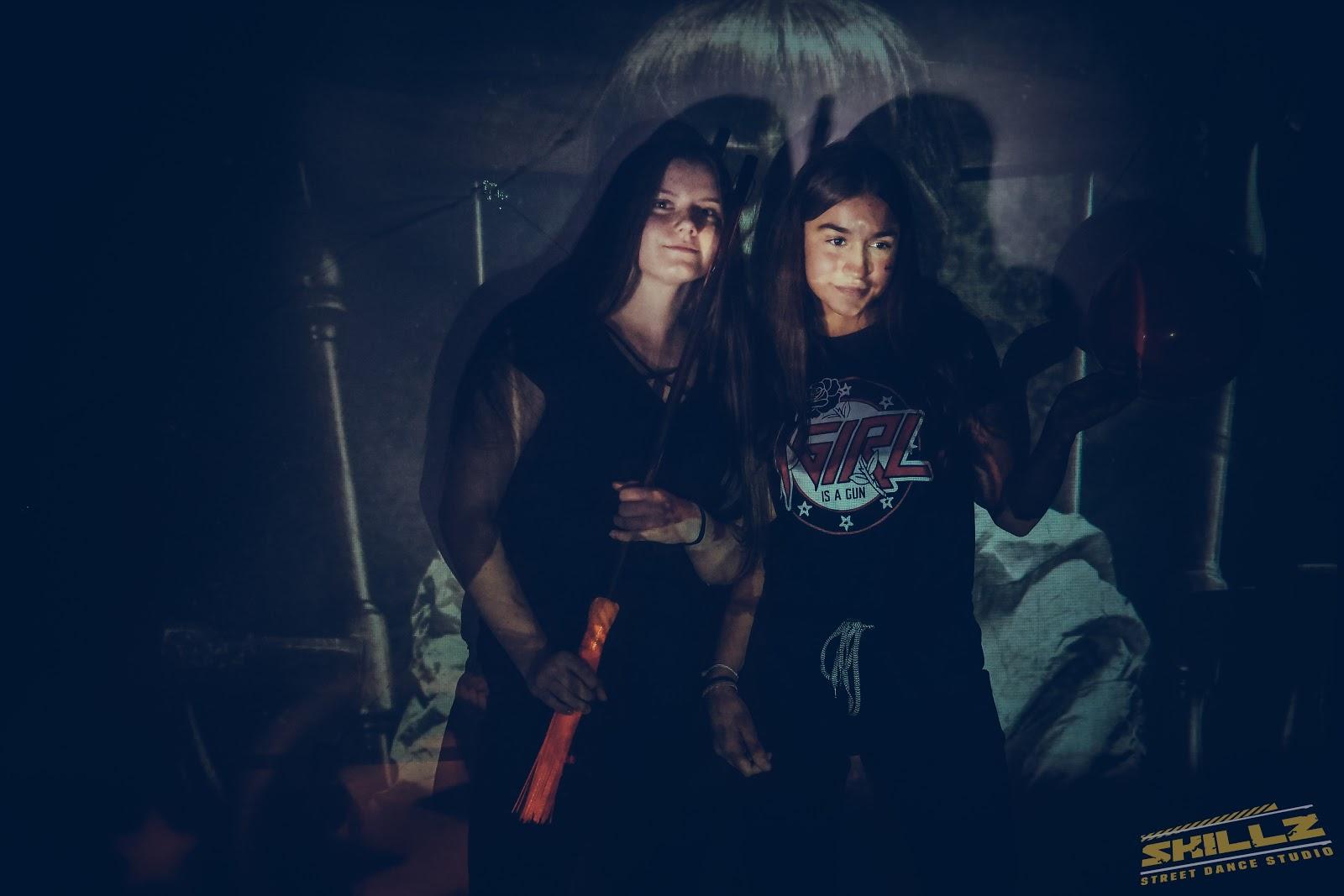 Naujikų krikštynos @SKILLZ (Halloween tema) - PANA1594.jpg