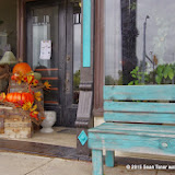 10-11-14 East Texas Small Towns - _IGP3850.JPG