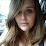 Alicia Mcknight's profile photo