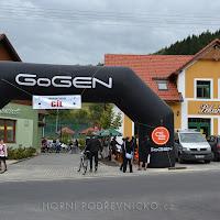 Triatlon o Trnavského kolíka
