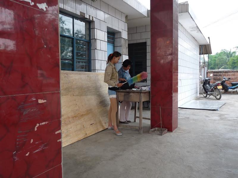 Chine . Yunnan..Galamba, Menglian Album A - Picture%2B251.jpg