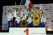 DUBAI 2012 LES PODIUMS (222)