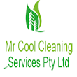 Cost Effective Cleaning Solutions in Sydney