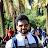 Siddarth Mamidipalli avatar image