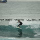 _DSC1852.thumb.jpg