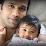 Jaya Prakash Reddy's profile photo
