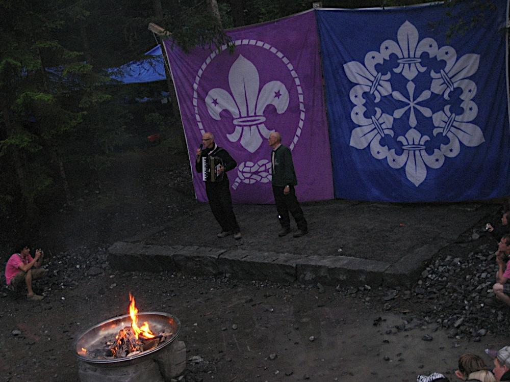 Campaments a Suïssa (Kandersteg) 2009 - IMG_3469.JPG