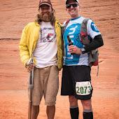 Antelope-Canyon-Race-1135-Edit.jpg
