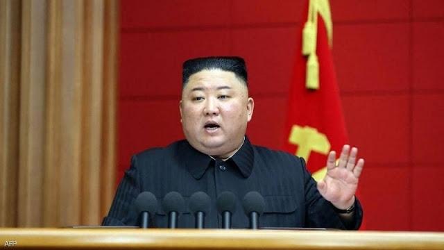 زعيم كوريا الشمالية يأمر بإعدام مسؤول.. والسبب غريب